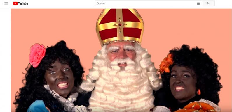 Landelijke intocht Sinterklaas 2020 gaat in aangepaste vorm toch door