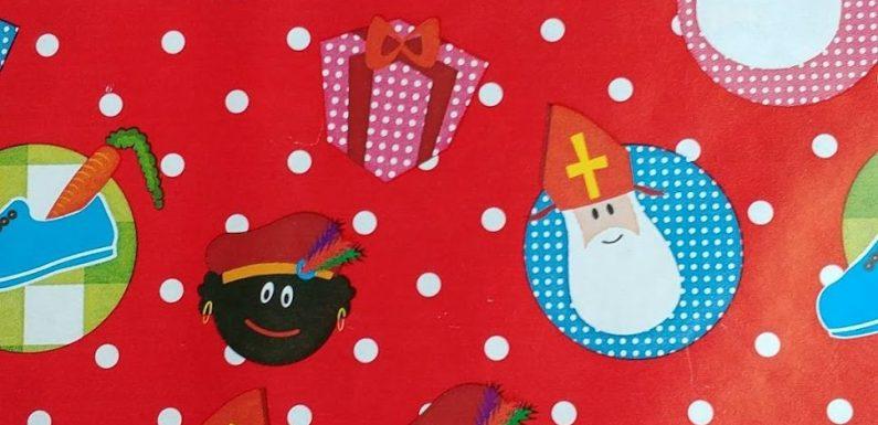 Alphen aan den Rijn: Sinterklaas voor ieder kind een feest