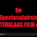 Trailer Arnold-Jan Scheer Mijn ontmoetingen met de duivel