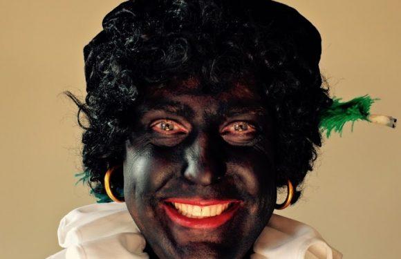 Sinterklaasjournaal met Zwarte Piet bekijk je hier!