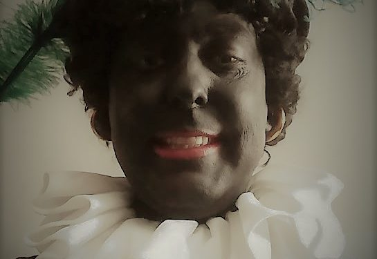 Bestel hier Zwarte Piet-outfits en versieringen