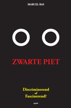 Zwarte Piet – discriminerend of fascinerend?