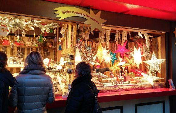 Weinig vrije feestdagen in Nederland