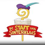Screenshot van De Staff van Sinterklaas