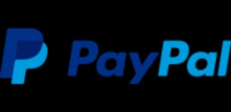Doneer nu ook via PayPal aan NederlandFeest.nl