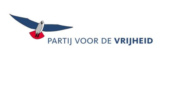Zwarte Piet opgenomen in verkiezingsprogramma PVV